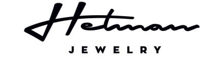 Hetman Jewelry